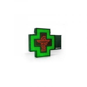 Croce Farmacia Graphic 90